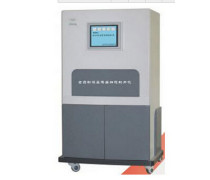 全自动液基薄层细胞制片机 FR6000