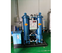 氮气机设备 氮气机厂家 氮气机组 氮气机小型