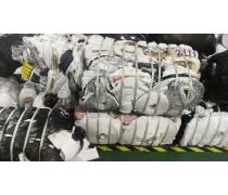 上海嘉定区过滤垃圾处理工厂边角料处理污泥处理全新收费价格