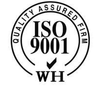 ISO9001�J�C