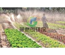 梧州小管出流灌溉草坪万博官网ManbetX登录注册厂家#哪家好