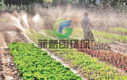 深圳 草坪智能喷淋系统 草坪喷灌设备批发商直销 详情图4