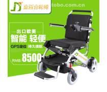 深圳电动轮椅多少钱买个全躺