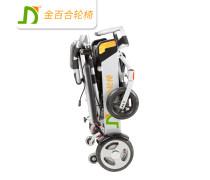 什么原因造成电动轮椅的电池鼓包现象?