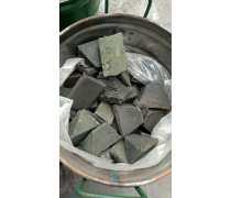 云南镧铈稀土金属 稀土合金 氯化物稀土金属生产厂
