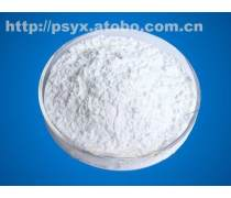 硝酸锆/硝酸锆生产厂/硝酸锆价格/四川硝酸锆