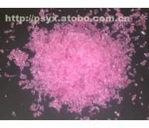 攀枝花氟化镨生产 氟化镧市场 氟化镝价格