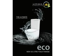 AZZURRA卫浴洁具价格--意大利浴室产品介绍