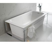 Systempool浴缸、水龙头、台盆、淋浴屏西班牙krion品牌介绍