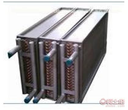 表冷器订做#表冷器订做价格¥批发