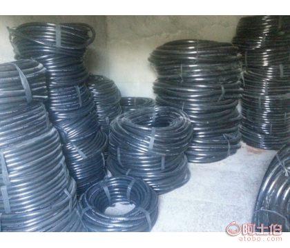 浙江温州专业生产防爆挠性连接管dII、e规格齐全