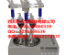 GGC-400水质硫化物酸化?#28783;?#20202;