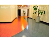 长春塑胶地板专业供应商