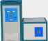 高频加热设备|厦门高频加热设备热销WGH-VI-120