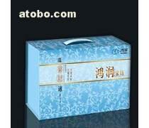 北京名鼎图片包装盒厂日本现代装修设计礼品大全图片
