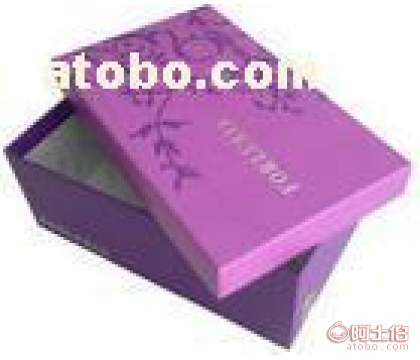 【北京价格包装盒拐角设计印刷】0,鞋盒,服装楼梯设计图图片
