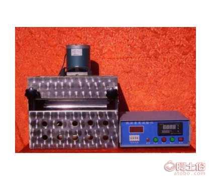 【DWR-2防水卷材低温柔度试验仪】广东防水卷材仪器设备