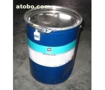 道康宁MOLYKOTE Microsize 高纯度二硫化钼