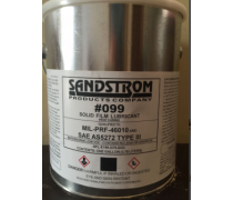 Sandstrom 099 SOLID FILM LUBRICANT