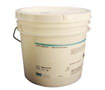 道康宁High-Vacuum Grease高真硅脂