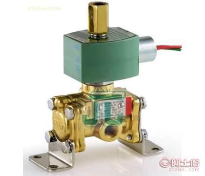 �崴�和蒸汽�y /特殊用途�y / ASCO�磁�y �崴�/蒸汽�磁�y