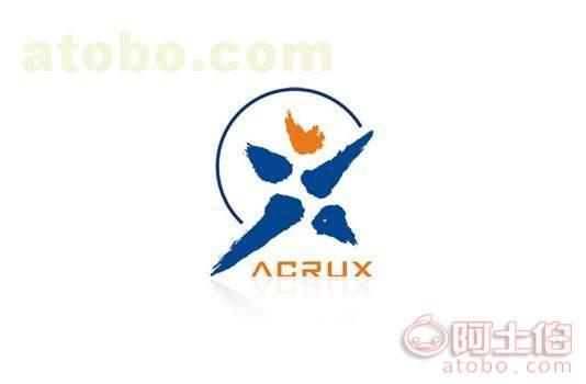 深圳专业制作企业形象创意logo设计,宝安高端商标设计