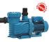AP系列爱克水泵%深圳游泳池设备生产厂家