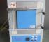 �V�洌�GS)��用1400度高��t 精密程序控制 硅碳棒加�� 可定做�t大小1400度高��t