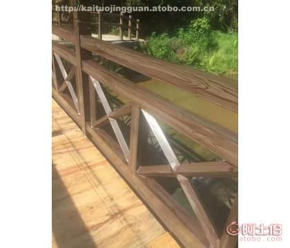 陕西|河北做木纹漆哪家便宜