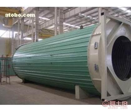 RYL MA,价格,厂家,供应商,锅炉及配件装置,河北艺能锅炉有限责任公司 热卖促销 阿土伯网