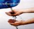 GLMC 防�P液的功效及用法