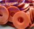 芜湖/蚌埠/淮南自粘透明防滑垫_3M透明胶垫保质保量
