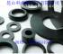 橡胶垫片|硅胶防滑垫|3M背胶硅胶垫|黑色自粘橡胶垫低价促销