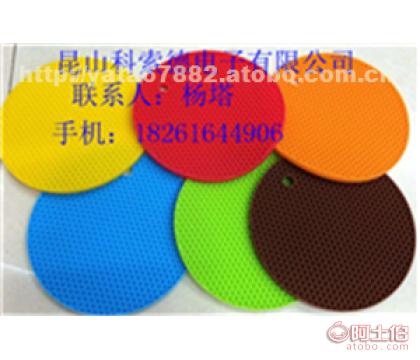 阜阳宿州巢湖硅胶制品生产厂