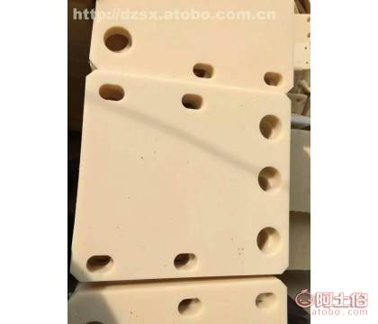 超高分子聚乙烯板 pe板 upe板 厂家