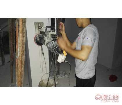 东莞厂房安全检测,工业厂房为什么要做房屋安全检测