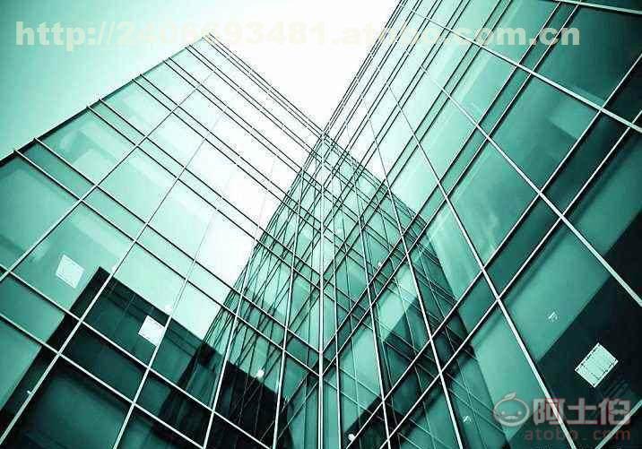 详细介绍 价格: 电议中东幕墙公司是一家以农村钢结构住宅,钢结构