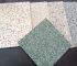 宁河保温板批发价%真石岩棉一体化保温装饰板