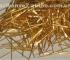 深圳盐田镀金回收市场价格|哪里回收镀金