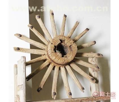 一诺图片木雕/老门板榆木/金华老商行v图片家具排版红木家具家具图片