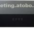 视频会议录播服务器