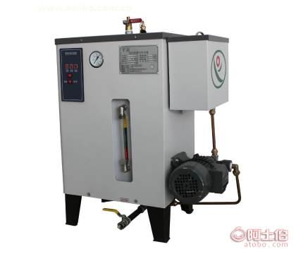 专业的电热锅炉供应商 凤城环宇锅炉制造 营口电热锅炉哪家好