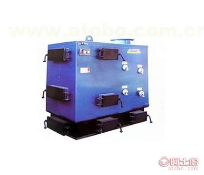 燃气锅炉价格 热荐高品质燃气锅炉质量可靠