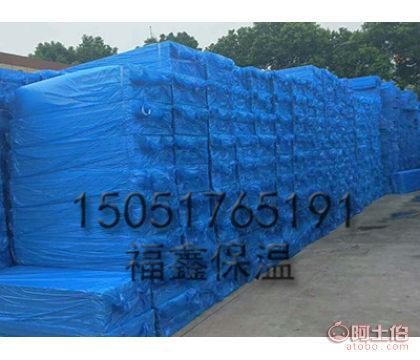 高性价Xps挤塑板尽在沙家浜镇福鑫保温材料 上海XPS挤塑板