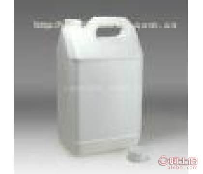 丝氨酸整理剂,易去污整理剂,防静电助剂,无甲醛免烫整理剂