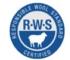 什么是责任羊毛RWS?#29616;ぃ?#26690;林RWS?#29616;?#30340;一般?#34903;?#26377;哪些