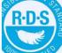 长沙RDS?#29616;?#26631;准流程|上海企业通过RDS?#29616;?#30340;好处和作用
