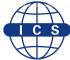 ICS�J�C文件清�� 深圳ICS�J�C相�P�热� ICS�J�C�如何��施
