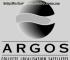 恩平Argos��S供��商行���t Argos人�囹��S清��