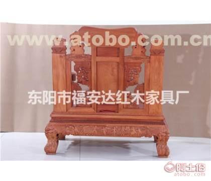 缅甸花梨木家具厂 缅甸花梨木 福安达红木家具物美价廉 查看